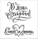 http://s2.uploads.ru/t/jQh7A.jpg