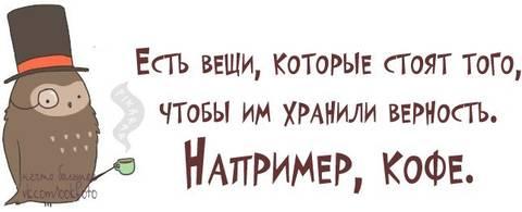 http://s2.uploads.ru/t/jqGrF.jpg