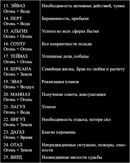 http://s2.uploads.ru/t/jrQqW.png