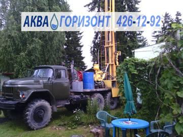 http://s2.uploads.ru/t/jubqL.jpg