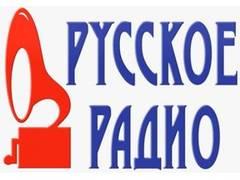 http://s2.uploads.ru/t/kEchg.jpg