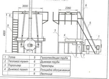 http://s2.uploads.ru/t/kN0Ya.jpg
