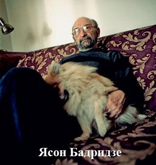 http://s2.uploads.ru/t/kOKar.jpg