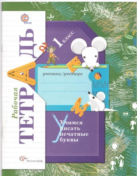 http://s2.uploads.ru/t/kOW5c.jpg