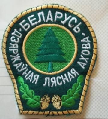 http://s2.uploads.ru/t/kc4Cd.jpg