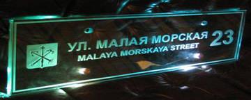 http://s2.uploads.ru/t/kiRuv.jpg