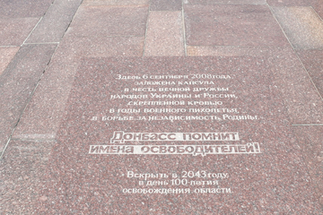 http://s2.uploads.ru/t/koHEu.png