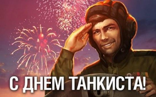 http://s2.uploads.ru/t/kqyI6.jpg