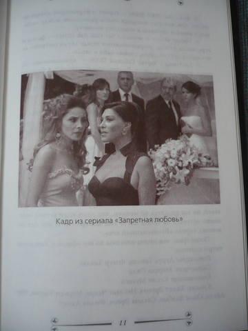 http://s2.uploads.ru/t/ktrjS.jpg