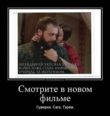 http://s2.uploads.ru/t/l7tyB.jpg