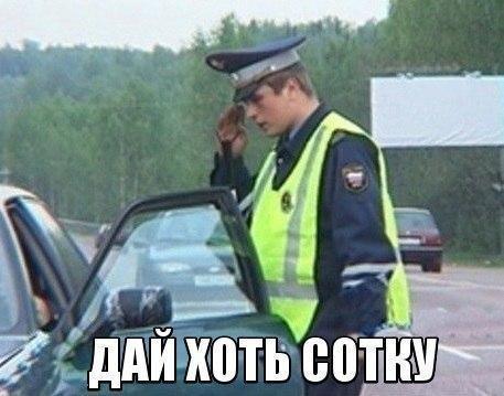 http://s2.uploads.ru/t/lNv5d.jpg