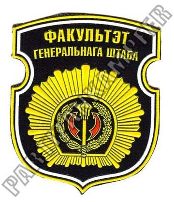 http://s2.uploads.ru/t/lPjEc.jpg