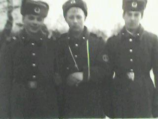 http://s2.uploads.ru/t/loEQW.jpg