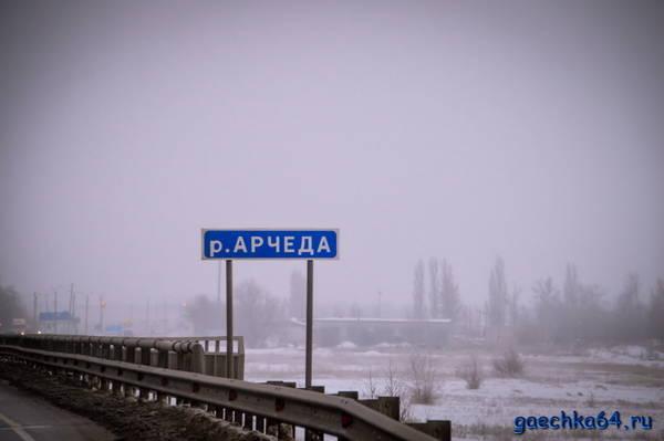 http://s2.uploads.ru/t/ltFOq.jpg