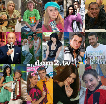 http://s2.uploads.ru/t/lwtzK.jpg