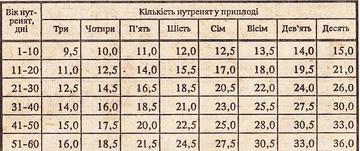 http://s2.uploads.ru/t/m2MZn.png