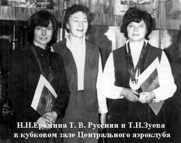 http://s2.uploads.ru/t/mZVNH.jpg