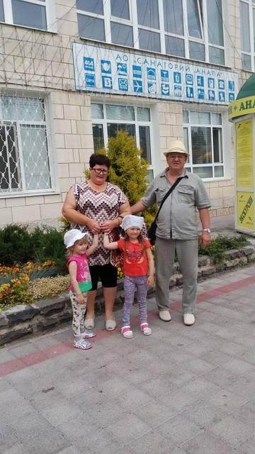 http://s2.uploads.ru/t/mochQ.jpg
