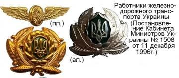 http://s2.uploads.ru/t/mp4w1.jpg