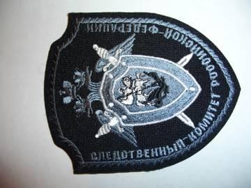 http://s2.uploads.ru/t/nHsRV.jpg