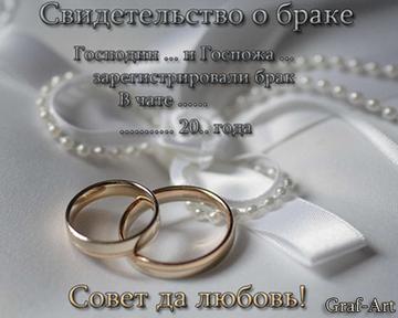 http://s2.uploads.ru/t/nIqdB.png