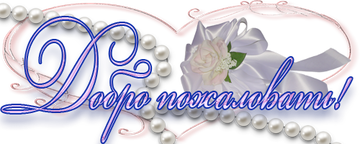 http://s2.uploads.ru/t/nKTQI.png