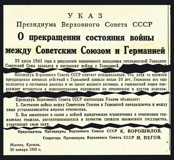 http://s2.uploads.ru/t/nLzKr.jpg