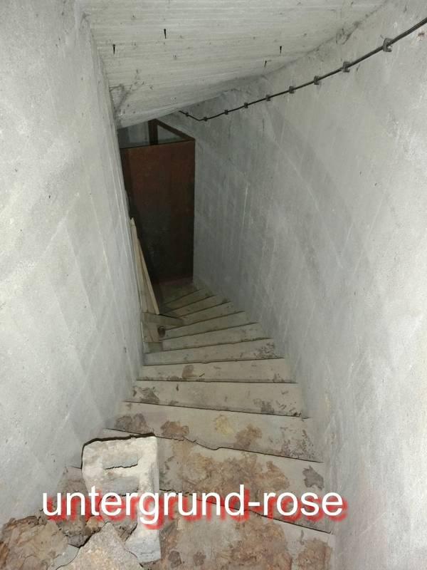 http://s2.uploads.ru/t/njct4.jpg
