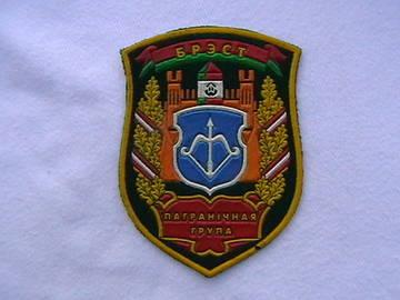 http://s2.uploads.ru/t/nt1vj.jpg