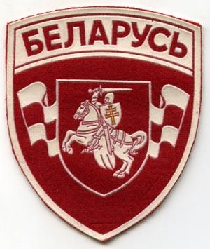 http://s2.uploads.ru/t/ntxLA.jpg