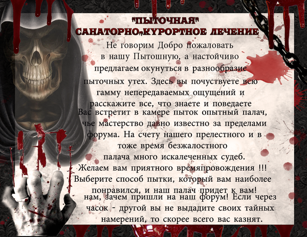 http://s2.uploads.ru/t/nwDSj.png