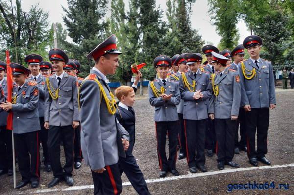http://s2.uploads.ru/t/nycAB.jpg