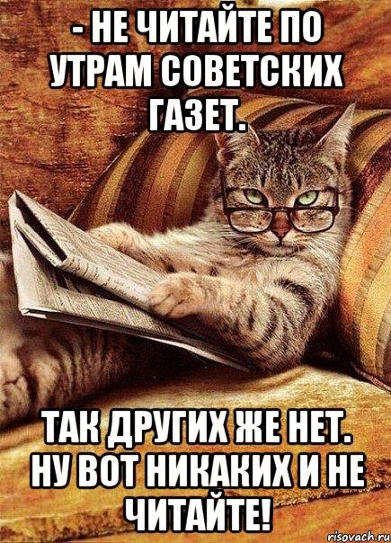 http://s2.uploads.ru/t/o7fp1.jpg