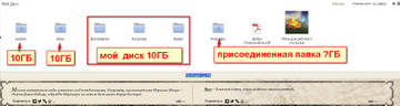 http://s2.uploads.ru/t/oFxnv.jpg
