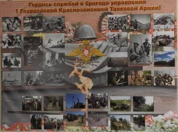 http://s2.uploads.ru/t/oJcPZ.jpg