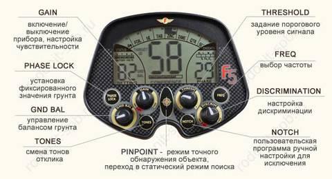 http://s2.uploads.ru/t/oeGbs.jpg