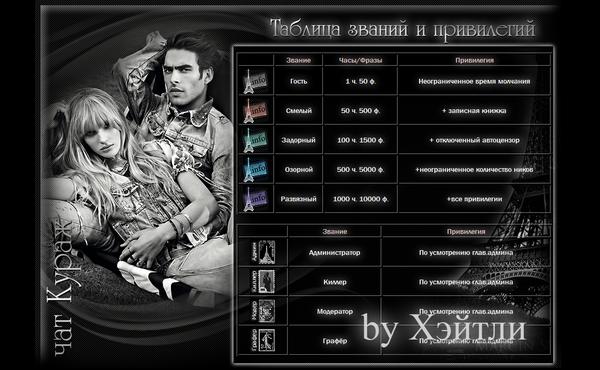 http://s2.uploads.ru/t/oh7Mf.png