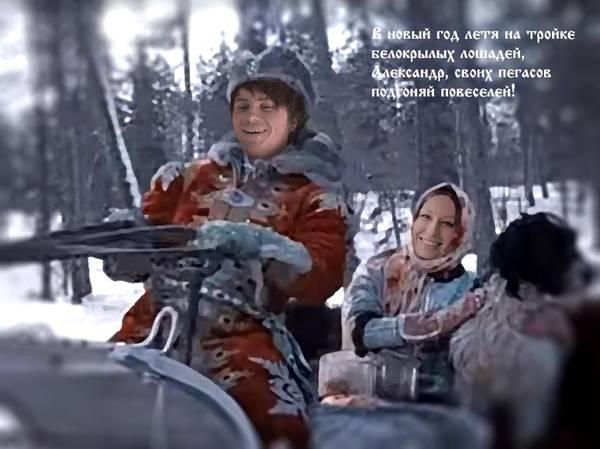 http://s2.uploads.ru/t/olxPc.jpg