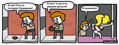 http://s2.uploads.ru/t/onjWE.png