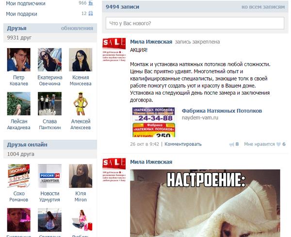 http://s2.uploads.ru/t/or7B5.png