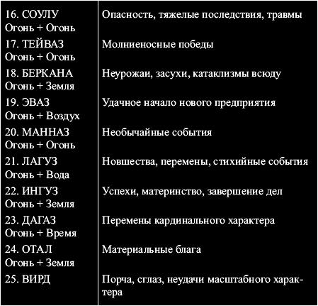 http://s2.uploads.ru/t/oxnRK.png