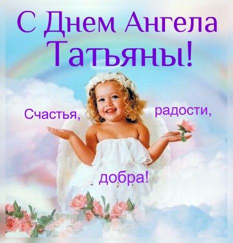 http://s2.uploads.ru/t/pJAxa.jpg