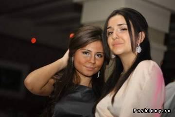 http://s2.uploads.ru/t/ph24O.jpg
