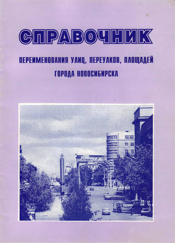 http://s2.uploads.ru/t/pnlDB.jpg