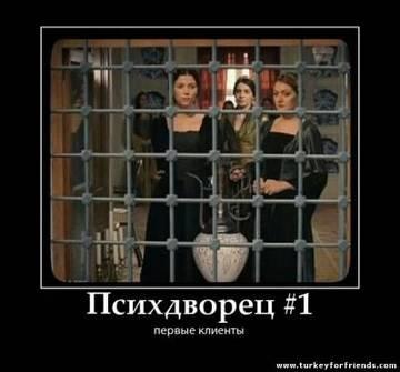 http://s2.uploads.ru/t/ptGsV.jpg