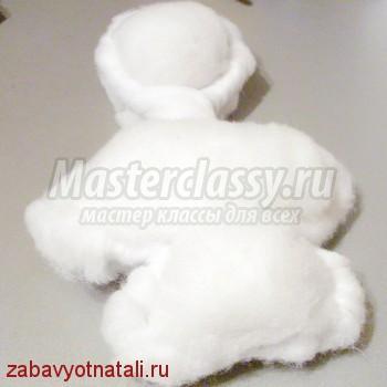 http://s2.uploads.ru/t/qOKj5.jpg