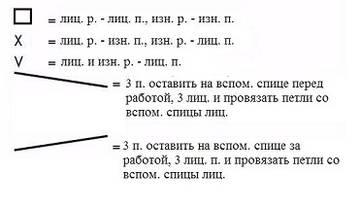 http://s2.uploads.ru/t/qU2Ga.jpg