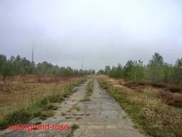 http://s2.uploads.ru/t/qbMPK.jpg