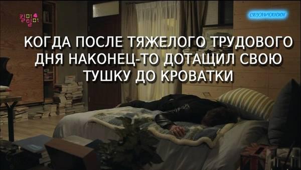 http://s2.uploads.ru/t/qhEoZ.jpg