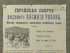 http://s2.uploads.ru/t/qzKco.jpg